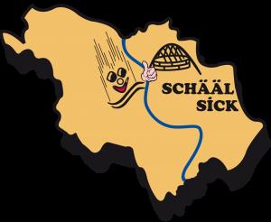 Pflegedienst Schaelsick